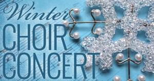 choir concert image