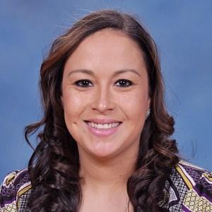 Monica Goodroe's Profile Photo