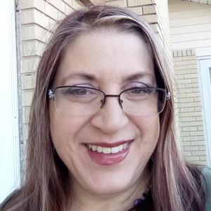 Anne Zeller's Profile Photo
