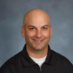 Bob Bensfield's Profile Photo