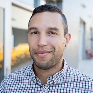 Kyle Gouveia's Profile Photo