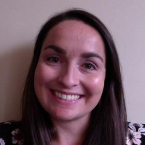 Lindsay Vanderburg's Profile Photo