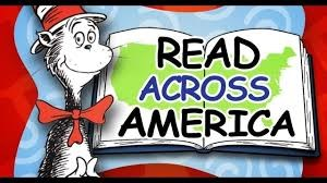 Read Across America Results Are In! Thumbnail Image