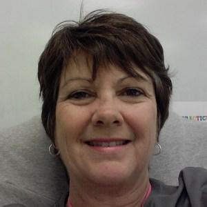 Karen Lovelace's Profile Photo