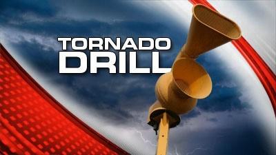 tornado drill logo