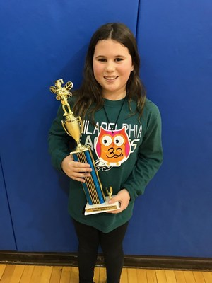 Elementary School Winner Julianne Nagle.jpg