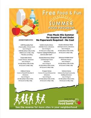 Summer feeding Flyer final 2017.jpg