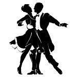 prom-clipart-clipart-of-formal-dancers1-150x150.jpg