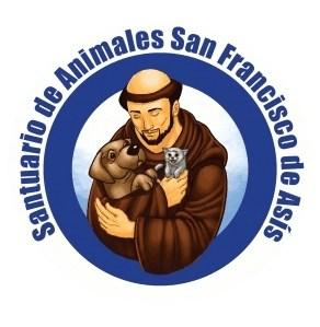 SASFA-logo.jpg