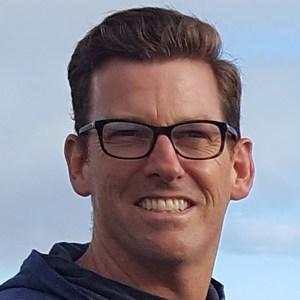 Todd Boschman's Profile Photo