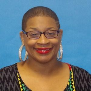 Joy Williams's Profile Photo