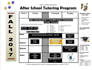 Tutoring Schedule Fall 2017.jpg