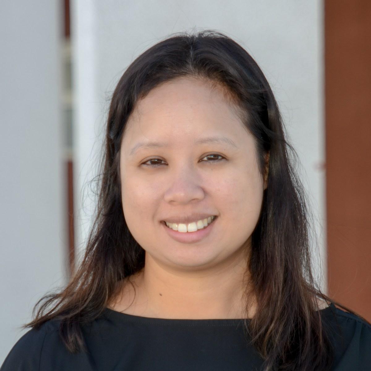 staff directory hawthorne high school rosalyn varee s profile photo