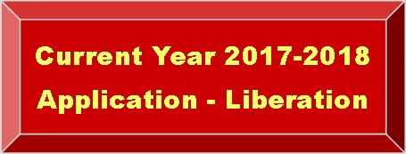 Liberation Apply Buttom