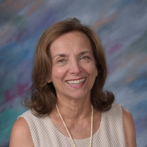 Mrs. Roseann  Corrente`s profile picture