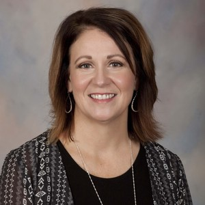 Kari Ivey's Profile Photo