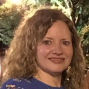 Caroline Ott's Profile Photo