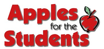Apples for Students