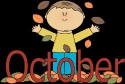 october-month-autumn.jpg