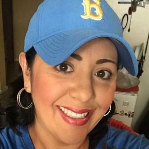 Vanessa Avila's Profile Photo