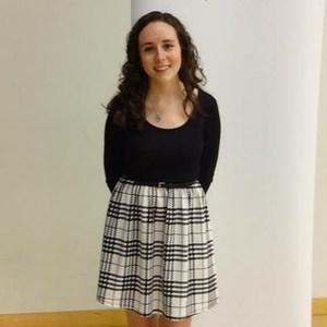 Erin Holden's Profile Photo
