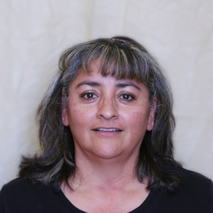 Maria Linda Ramirez's Profile Photo