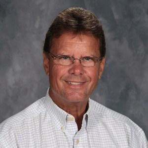 John High's Profile Photo