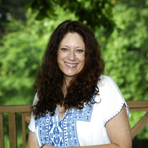 Molly Switzer's Profile Photo