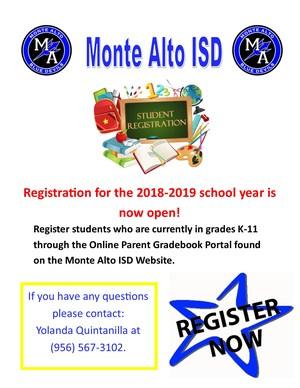 registration flyer.jpg