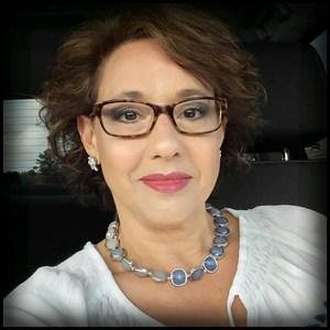 Valerie Durst's Profile Photo