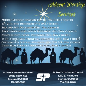Advent Worship Services (2).png