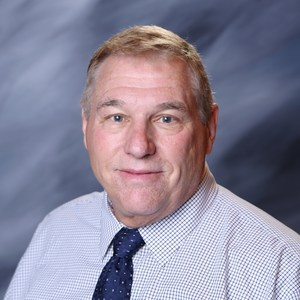 William Maniscalco's Profile Photo