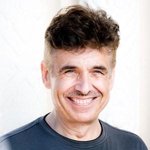 Tony Eiras's Profile Photo