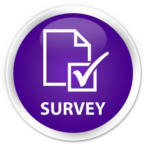 Survey icon_125704361.jpg