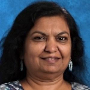 Neema Ved's Profile Photo