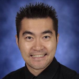 John Te's Profile Photo