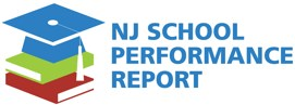 NJ School Performance Report Thumbnail Image