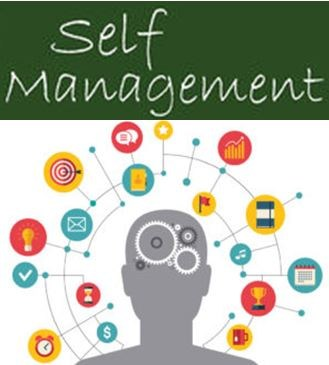 The Socialemotional Component Of >> Self Management Social Emotional Learning Chatsworth Charter