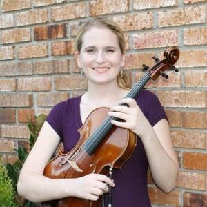 Eva VanHouten's Profile Photo