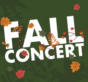Fall music ext.jpg