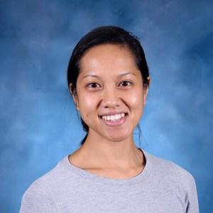 Joyce Fernandez's Profile Photo