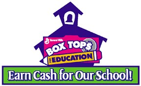 Box Top School House
