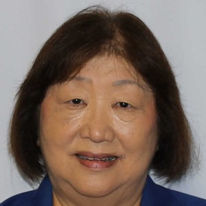 Charlene Masuhara's Profile Photo
