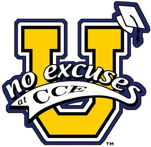 CCE gold logo.jpg