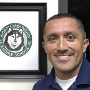 Gilbert Rodriguez's Profile Photo