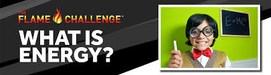 flame challenge image