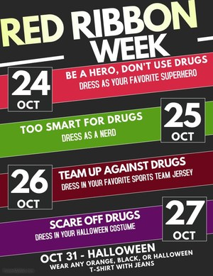 Red Ribbon Week 2017.jpg