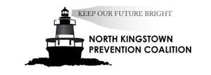 NK PeventionParent Newsletter.jpg