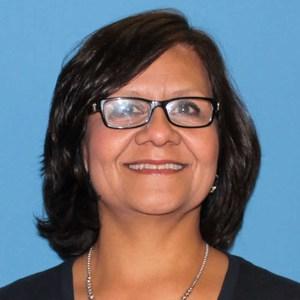Joann Alfier's Profile Photo