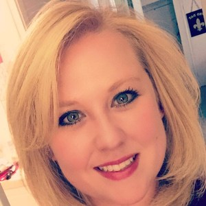 Katie Allsup's Profile Photo